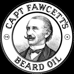 https://jimmyrods.com.au/wp-content/uploads/2020/10/captain-fawcetts.png