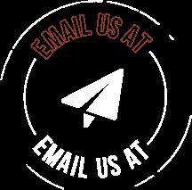 email_dinkus