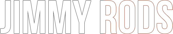 jimmyrods