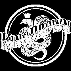 https://jimmyrods.com.au/wp-content/uploads/2020/10/kingbrown-pomade.png