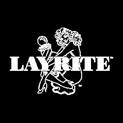 https://jimmyrods.com.au/wp-content/uploads/2020/10/layrite.png
